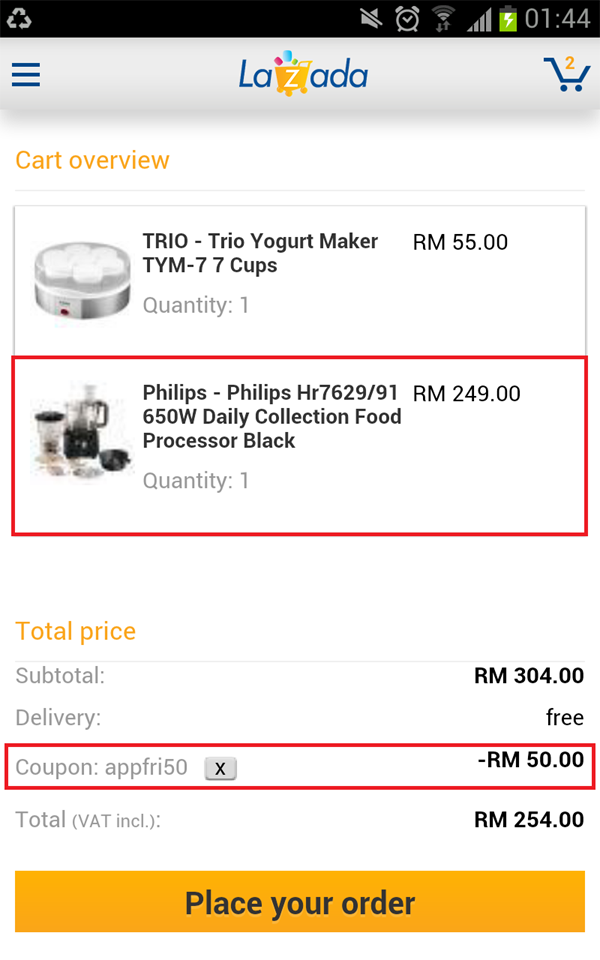 Philips Food Processor Hr7629 91 Price