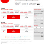 Airasia Promotion – Cheap Flights to Koh Samui