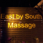 Best Massage in Koh Samui: East by South Spa and Massage