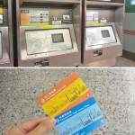 Hong Kong MTR Tourist Pass: Octopus, Day Pass, Monthly Pass, Airport Express Travel Pass, Cross-boundary Travel Pass, etc.