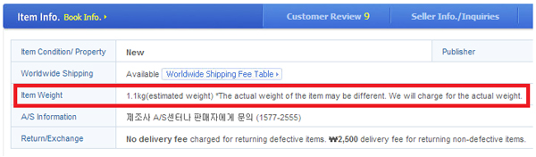 fcd57303541 How to buy from Gmarket | Gmarket Paypal Error | Gmarket Coupon