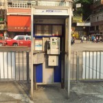 How to make International Calls from Hong Kong