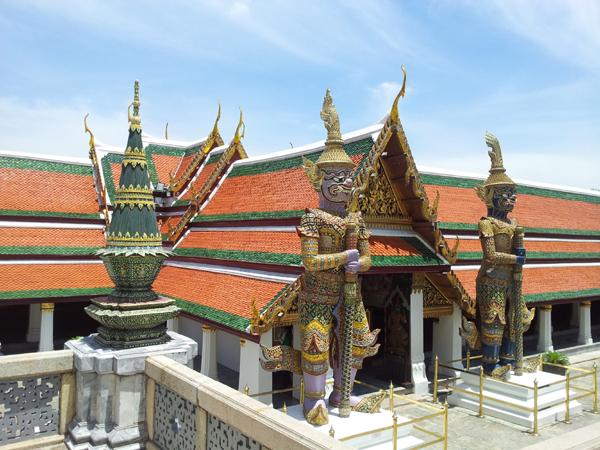 avion bangkok phuket